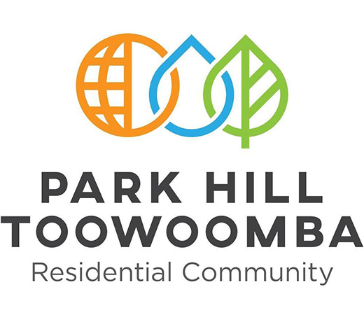 Park Hill Toowoomba Residential Community