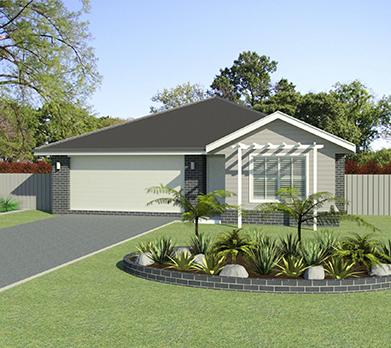 Lot 114 Karara Gardens Estate, Wyreema