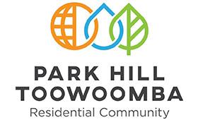 Park Hill Toowoomba